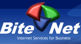 Bitenet Ltd, Bristol, Somerset websites